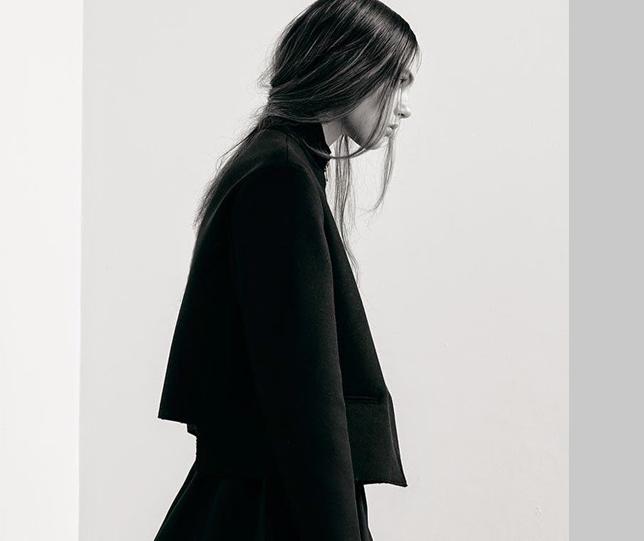 fashion_img01