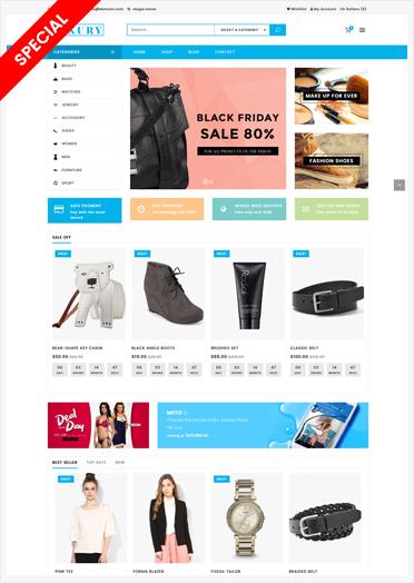 Home_Retailer