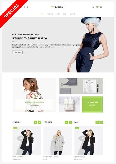 home_fashion