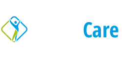 Newsri Health