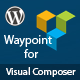 waypoint-visual-composer