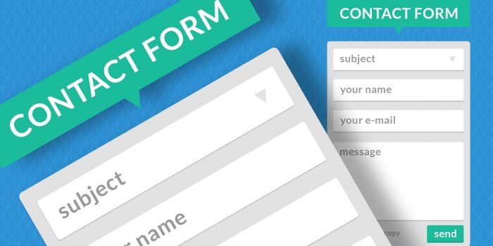 create-contact-form