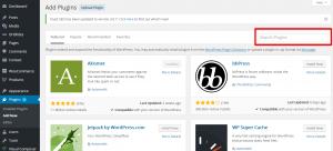 search-wordpress-plugins